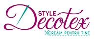 Decotex Style