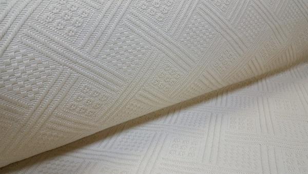 Metraj geometric cuvertura traditionala