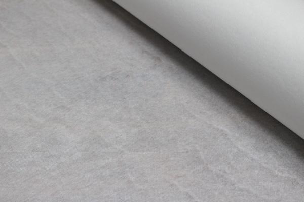 Termocolant alb