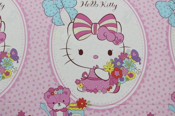 Ranforce Hello Kitty