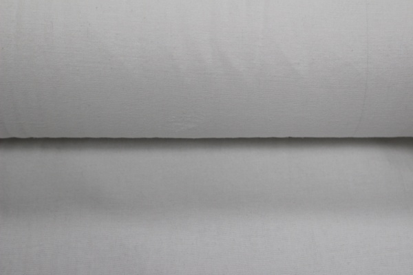 Finet alb 2.4m
