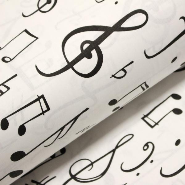 Ranforce Music