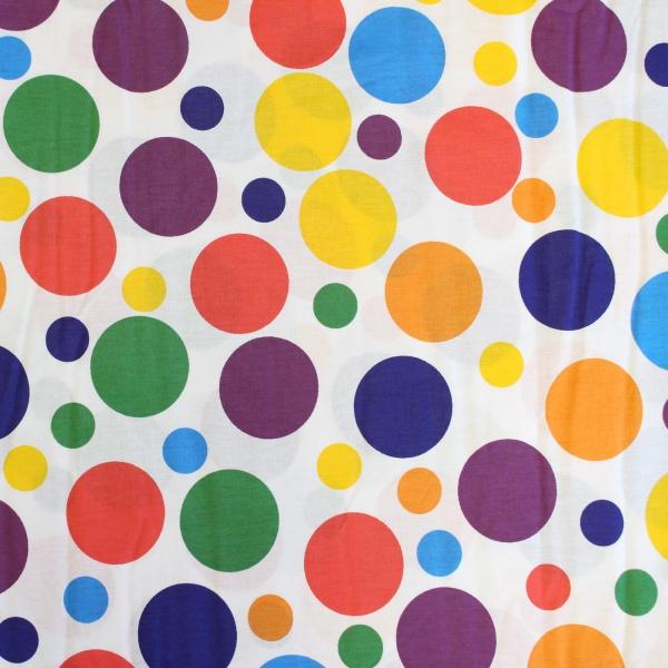 Ranforce buline multicolore 1