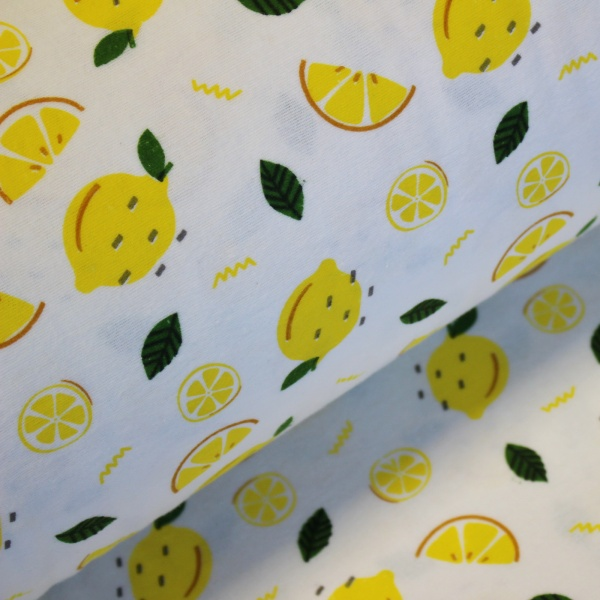 Finet Lemon 2.4m